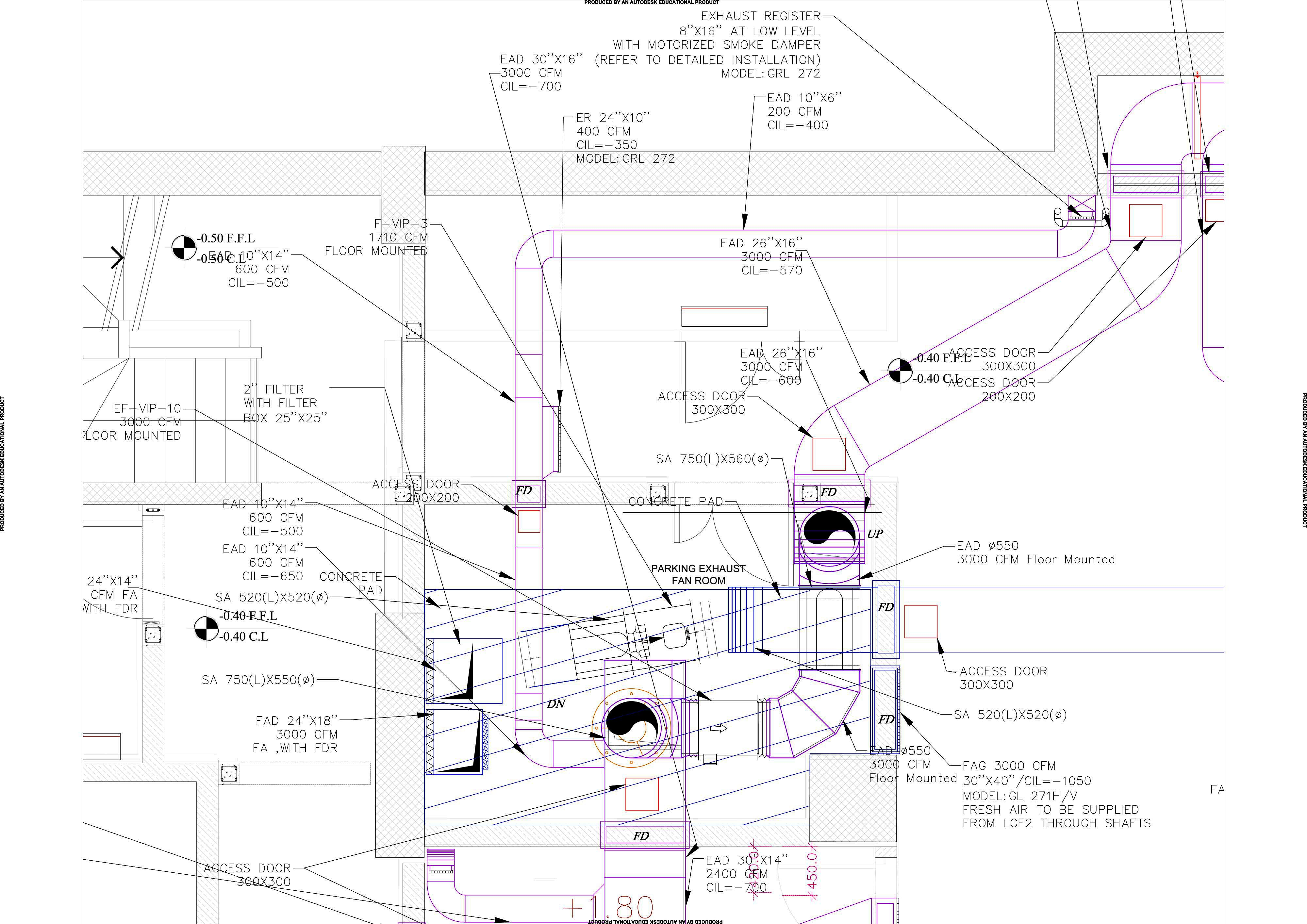 hvac drawing review checklist wiring diagram Mechanical Engineering HVAC Plans hvac drawing review checklist schematic diagramhvac shop drawing review schematic diagram engineering drawing checklist template hvac